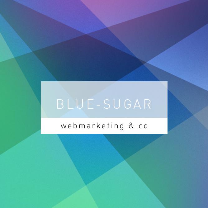 Blue-Sugar