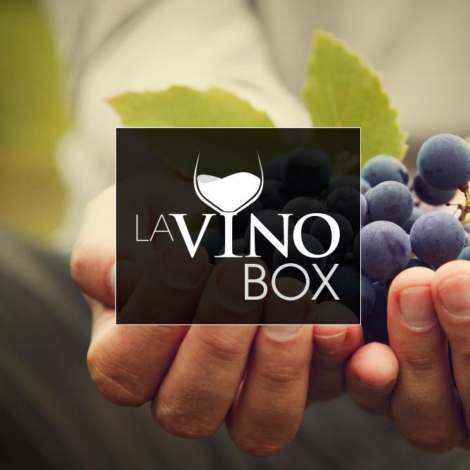 La Vino Box